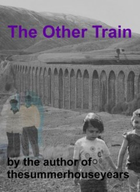 The Other Train