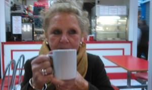 ellen cafe