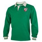 irish shirt 2