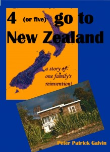 NZ cover