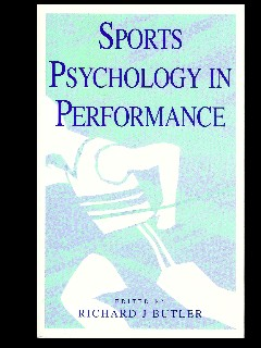 sports psych cover
