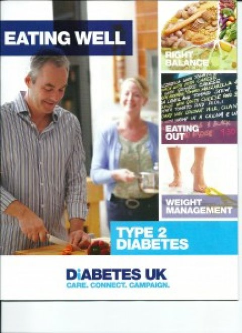 Health, diabetes, exercise and retirement