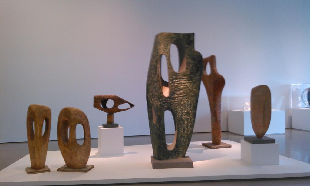 art gallery2