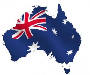 australian-flag-map-567x474