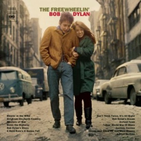 Freewheelin' Retirement : The way to go?