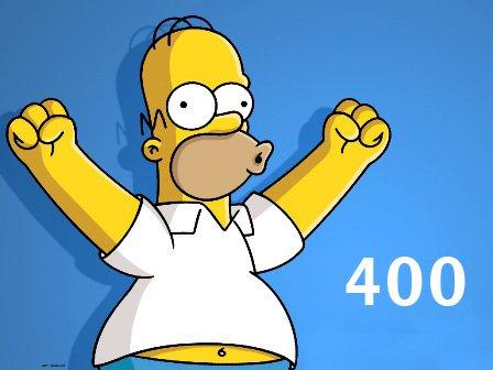 Resultado de imagem para 400
