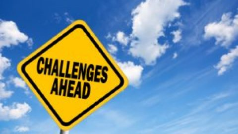 Retirement challenges for good or less good?