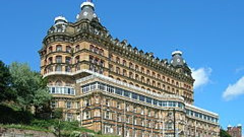 Retirement and the actual truth