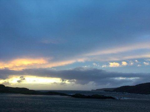 Scottish photo blog