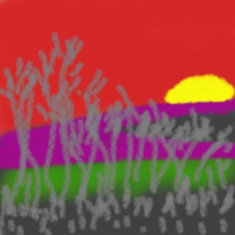 Mrs Summerhouse's art, electronic version